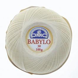 DMC BABYLO 30