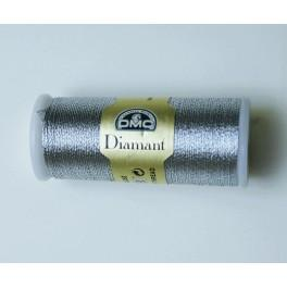 Thread DMC Metallic
