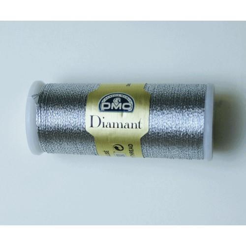 Thread DMC Metallic