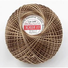 Thread Kaja 15