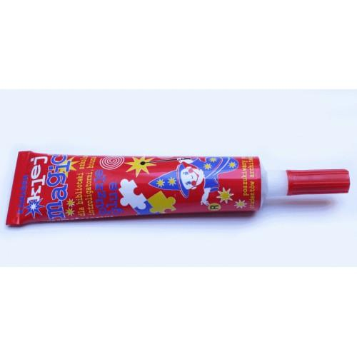 AC 8920 Magic glue ith a precision applicator