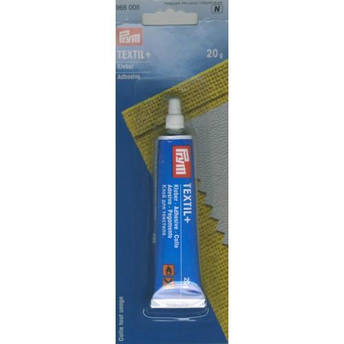 AC 968-008 Glue stick