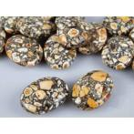 Beads MARBLE