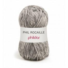 Phildar - Phil Rocaille