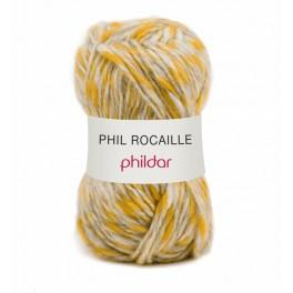 Phildar - Phil Rocaille
