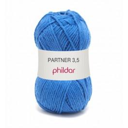Phildar - Partner 3,5