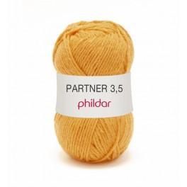 Phildar - Partner 3,5