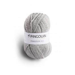 PINGOUIN - Pingouin 3,5