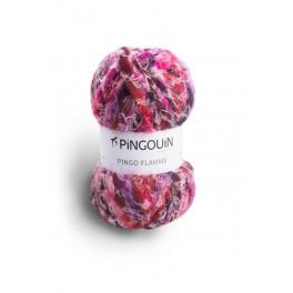 PINGOUIN - Pingo Flamme