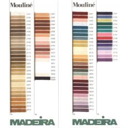 Mouline MADEIRA