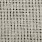 Runner Aida 45x110 cm (1,5x3,6 ft) cappuccino