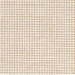 963-01 Weighted canvas - density 60/10 cm - white