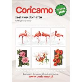 Katalog zestawów do haftu