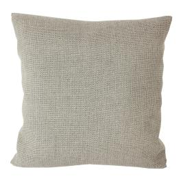 Pillow 40x40 cm, 9ct linen