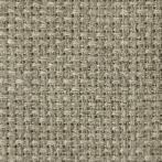 Pillow 40x40 cm, 9ct linen