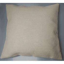 Pillow 40x40 cm, 6ct