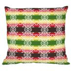 Cross stitch kit - Mexican pillow III