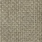 Napkin Aida 45x45 cm (1,5x1,5 ft) linen