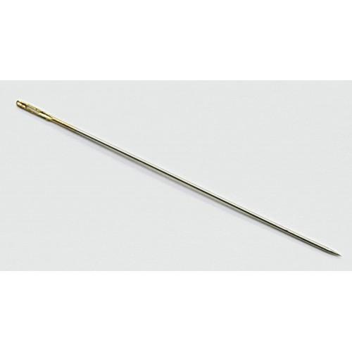 Needle for hand sewing nr 5 Regal
