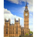 Diamond painting kit - Big Ben