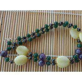 FB 1081 Necklace