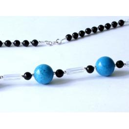 FB 1075 Necklace