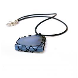 FB 1071 Necklace