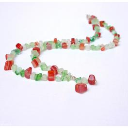 FB 1063 Necklace