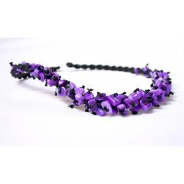 FB 1042 Necklace