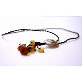 FB 1035 Necklace