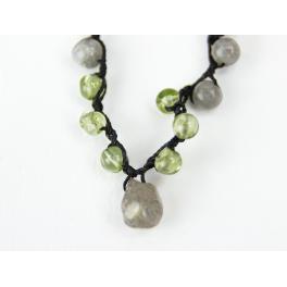 FB 1032 Necklace