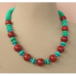 FB 1014 Necklace