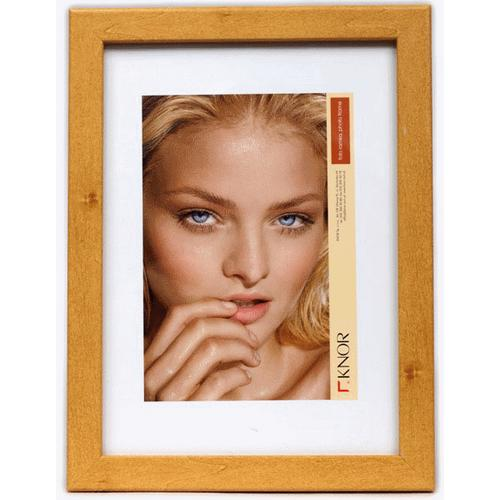 Frame 10 x 15