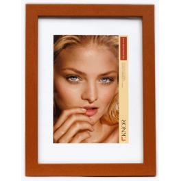 Frame 18 x 24