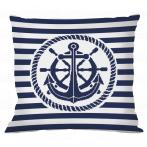 Cross stitch pattern - Pillow - Anchor