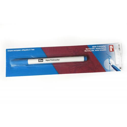 925-01 Marking pen