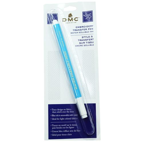 U1539 Washable marker DMC