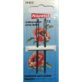 19 813 Embroidery needles- Nahwelt (13)