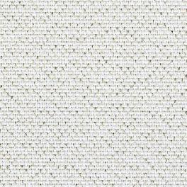964-54-3542-118 Metallic AIDA 54/10cm (14 ct) ecru - sheet 35 x 42 cm