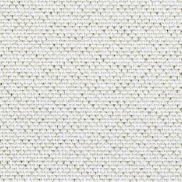 964-54-4254-118 Metallic AIDA 54/10cm (14 ct) ecru - sheet 42 x 54 cm