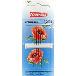 AC 10 503 Beading needles