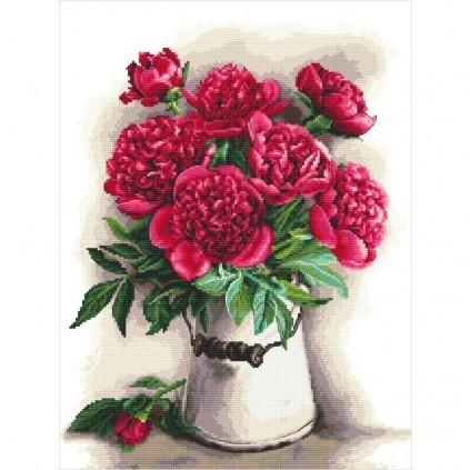 patterns online pdf